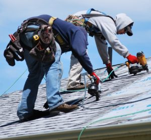 Roofers West Palm Beach FL