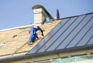metal roofing west palm beach fl