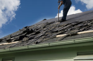 roof repair west palm beach fl